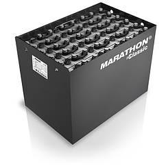 Тягові акумулятори Exide Marathon Classic
