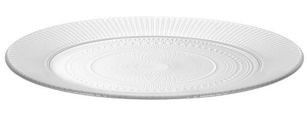Тарелка обеденная LUMINARC Louison 25 см L5115/1, фото 2