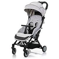 Прогулочная коляска Babyhit Amber Plus Gray, фото 1