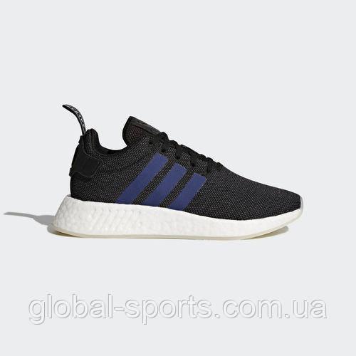 Женские кроссовки Adidas Originals NMD R2 (Артикул:CQ2008)