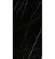 Плитка керамическая Absolute Modern Чорный 30х60 см цена за 1 плитку