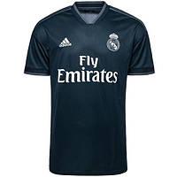 f8423493f13e Футбольная форма Adidas Nike в Украине. Сравнить цены, купить ...