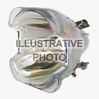 Лампа для EIKI LC-SE10 (POA-LMP68)