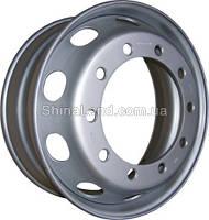 Литые диски Lemmerz 2920640 9x22,5,0 10x335 ET161 dia281,0 (S)