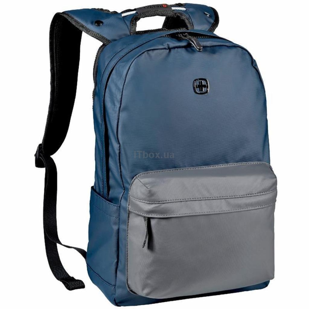 1f91749e0914 Рюкзак для Ноутбука Wenger 14