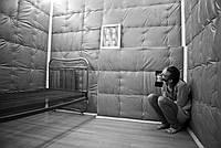 Квест в реальности Палата №6 Организатор: ZiGRAYMO (Киев)  Игроков