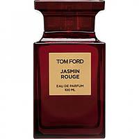Tom Ford Jasmin Rouge edt 100 ml Tester (без коробки)