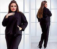 Женское стильное пальто  ВН251/1 (бат), фото 1