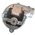 Вентилятор Viessmann Vitopend WH1D, WH1B, WH0A, WH0 - 7858291 7829879, фото 6
