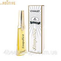Simpatica Chalet edt 30ml