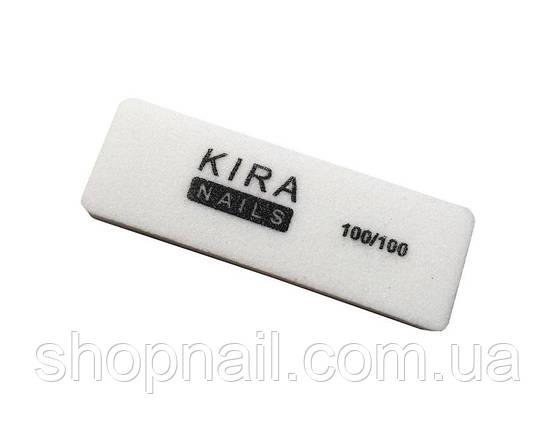 Мини бафф Kira Nails 100/100, фото 2