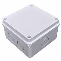 OBO Bettermann KP-1100 Коробка распределительная, наружная, пластиковая, OBO Bettermann