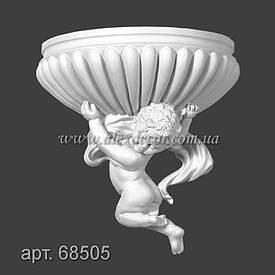 Светильник 68505 Decomaster