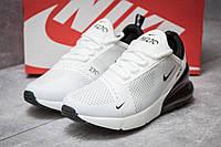 Кроссовки женские Nike Air 270, белые (14452),  [  37 38 39 40 41  ], фото 1