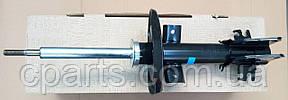 Амортизатор передний Renault Master 3 задний привод спарка (оригинал)