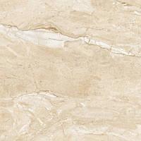 Керамічна плитка Wanaka Бежева Підлога 30х30 см ціна за 1 плитку