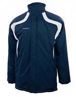 2e8fcfc3ae62 Куртка Зимняя Мужская Joma Za 400 — Купить Недорого у Проверенных ...