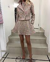 22971d394f7d Кофта chanel шанель женская одежда в Украине. Сравнить цены, купить ...