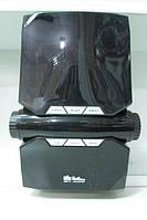 Колонки для компьютера мощная акустика стерео закрытого типа Speaker SA-4803 BT
