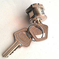 CM-B.1630 - замок с ключами для Nice MB, PL, RO, TH
