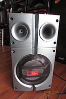 Акустическая система SKY AUDIO SK-887 крутая мощная сабуферная стерео система