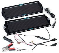Солнечная батарея Oxford Solariser