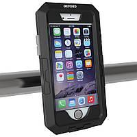 Oxford Dryphone Pro iPhone 6/7