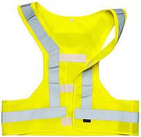 Светоотражающий жилет Spidi Certified Vest