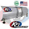 """Отвал снегоуборочный KFI Products Pro-Series Straight 54"""""""