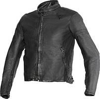 Куртка Dainese кожа, 52