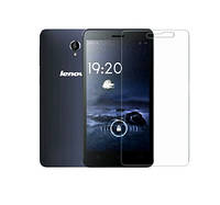 Защитная пленка для Lenovo S860 - Celebrity Premium (clear), глянцевая