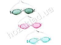 Очки для плавания Bestway - 21077