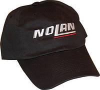 Кепка Nolan 2017