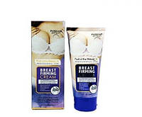 Крем для кожи бюста Wokali Breast Firming Cream