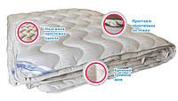 Одеяло двойное всесезонное 140х205 Leleka Textile - Комби - 4 сезона