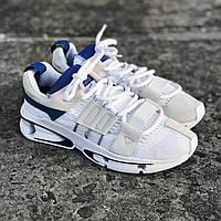 40140696 Кроссовки Adidas TWINSTRIKE в категории беговые кроссовки в Украине ...