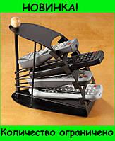 Подставка для пультов Remote Organizer!Розница и Опт, фото 1