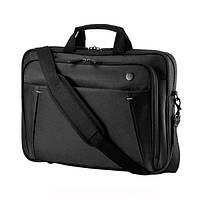 e07619b5ce27 Сумки и рюкзаки для ноутбуков Hewlett Packard в Украине. Сравнить ...