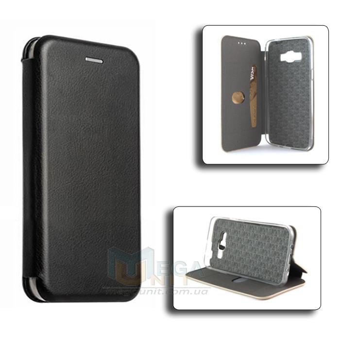 Чехол-книжка Book Case для Samsung Galaxy J7-2016 (J710)