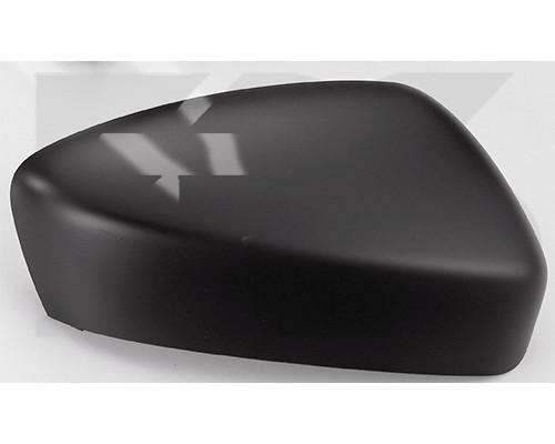 Крышка зеркала бокового Mazda 6 GJ 13- левая (FPS)