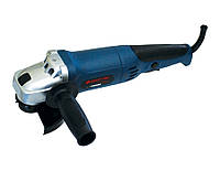 Шлифмашина угловая Craft-tec PXAG254