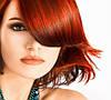 Сложное окрашивание волос (с использованием двух или более цветов)с мытьем патентованными препаратами от 15 до 30 см