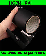 Сверхпрочная водонепроницаемая лента Flex Tape!Розница и Опт, фото 1