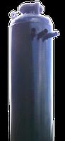Деаэраторная колонка, фото 1