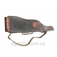 Чехол на ружье 85х23