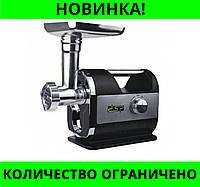 Meat Dessert DSP KM5022 DSP Мясорубка!Розница и Опт