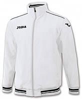 b8b91c1c7e81 Спортивные куртки Joma в Львове. Сравнить цены, купить ...