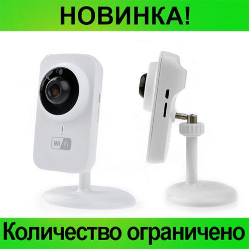 IP камера видеонаблюдения V380 WIFI!Розница и Опт