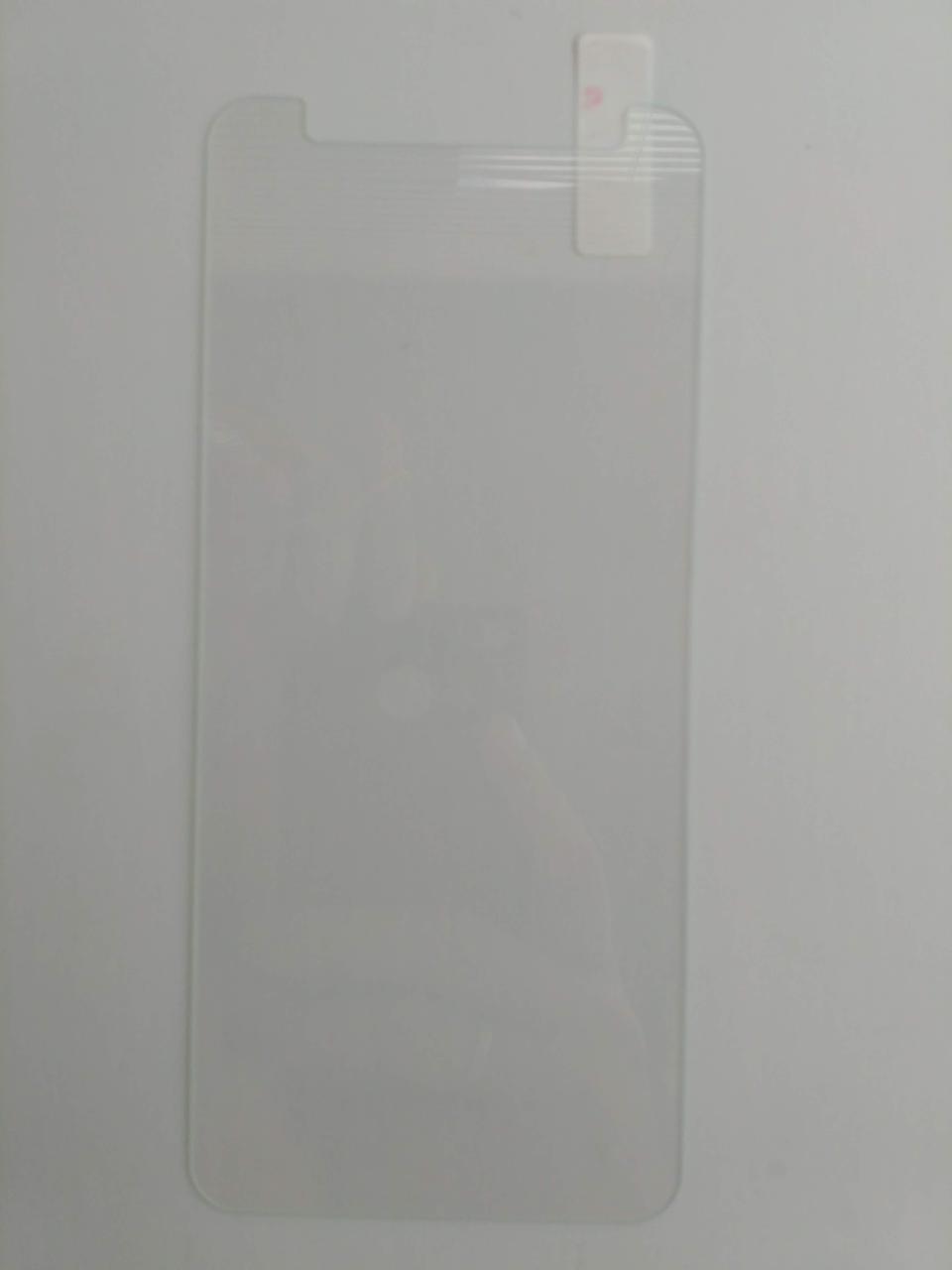 Защитное стекло Xiaomi Redmi S2
