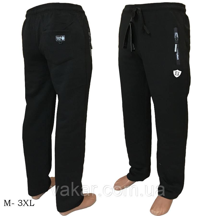 Спортивные штаны теплые   продажа b5900c7baaa30